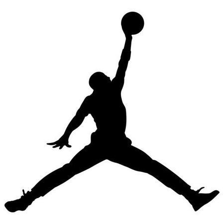 """Un fotógrafo demanda a Nike por basarse en una fotografía suya para crear el famoso logotipo de las """"Air Jordan"""""""