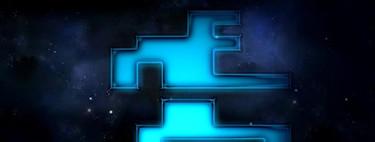 Intellivision anuncia su regreso en 2020 con Amico, un nuevo sistema ideado para todos los públicos