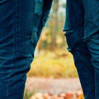 Chollos en pantalones Levi's, G-Star, Lee o Pepe Jeans en tallas sueltas de Amazon