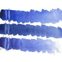 La historia de YInMn Blue, el nuevo color que conseguimos gracias a un error de laboratorio