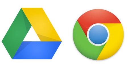 Chrome Drive