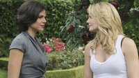 'Once Upon a Time', 'Last Man Standing' y 'Happy Endings' consiguen temporada completa