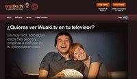 Especial nuevas formas de ver cine, Wuaki.tv: una apuesta aún por explotar aunque con catálogo gratuito