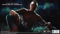 The Amazing Spider-Man 2 muestra su enérgico gameplay en Xbox 360