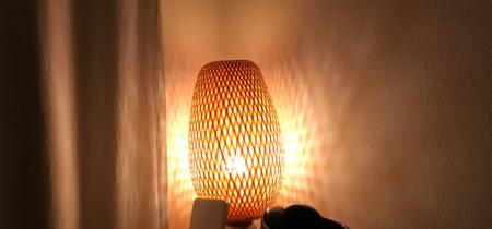 Una semana con las bombillas TRÅDFRI de IKEA lo confirman: HomeKit puede incluso ser una adicción