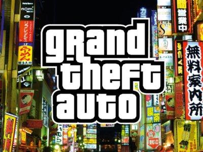 ¿Grand Theft Auto 6 en Japón? Rockstar Games considera a Tokio como escenario para su próximo Sandbox