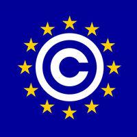 La nueva directiva europea de copyright gana una nueva votación, y esto es una mala noticia para Internet