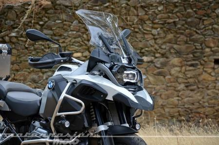 bmw_r_1200_gs_adventure_010.jpg