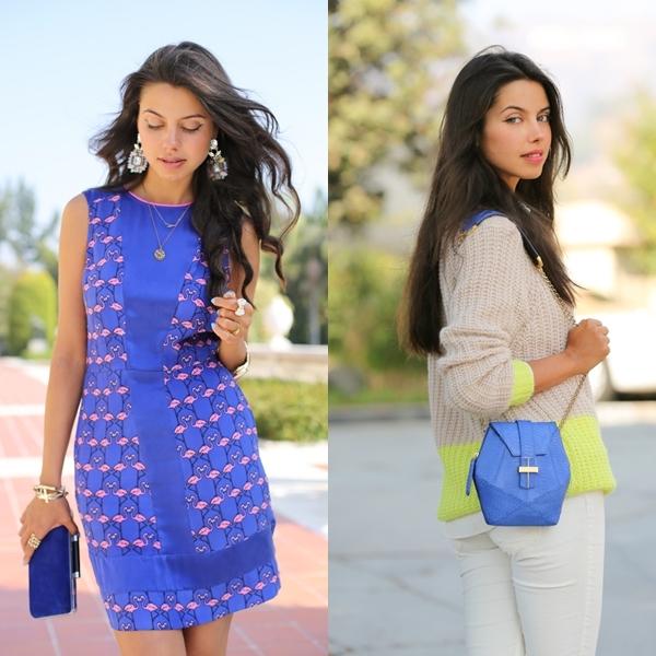 blog viva luxury