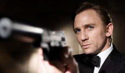 'Casino royale', teaser en V.O.