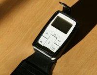 Rhino Zen Case, una funda y no es para el iPod