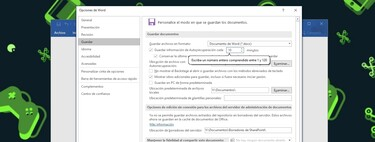 Cómo recuperar documentos de Word que no has guardado
