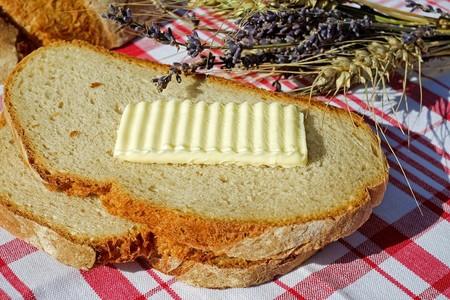 Gadgets Utensilios Cocina Pelador Papas Como Usarlo Para Otras Creaciones Gastronomia Mantequilla
