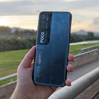 El POCO M3 Pro es un chollo en eBay con este cupón: compra este baratísimo teléfono de Xiaomi con 5G por 143 euros
