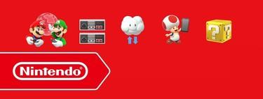 Probar Nintendo Switch Online me ha dejado claro lo único que necesitaba saber: no es para mí