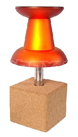 Lámpara chincheta