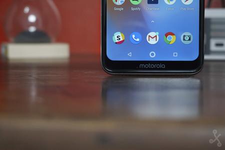 Motorola llevará a cabo un evento el 15 de mayo en Ciudad de México, ¿nuevos smartphones en camino?