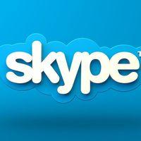 Skype se actualiza en forma de UWP con las menciones en grupos y más novedades que mejoran su uso