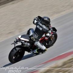 Foto 10 de 36 de la galería ducati-hypermotard-939-sp-motorpasion-moto en Motorpasion Moto
