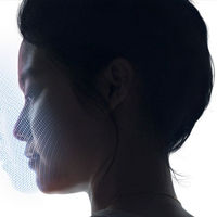 iCloud web se prepara para soportar el inicio de sesión mediante Face ID y Touch ID