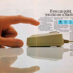 Foto 3 de 11 de la galería presentacion-del-macintosh-en-newsweek en Applesfera