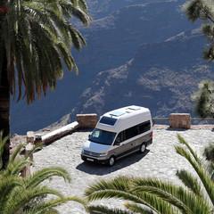 Foto 110 de 118 de la galería volkswagen-grand-california-2019-toma-de-contacto en Motorpasión