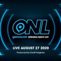Hasta 38 juegos se mostrarán en la Gamescom Opening Night Live, aunque la mayoría serán ya conocidos