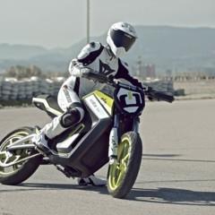 Foto 11 de 28 de la galería salon-de-milan-2012-volta-motorbikes-entra-en-la-fase-beta-de-su-motocicleta-volta-bcn-track en Motorpasion Moto