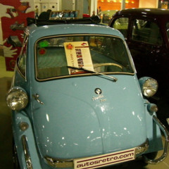 Foto 68 de 130 de la galería 4-antic-auto-alicante en Motorpasión