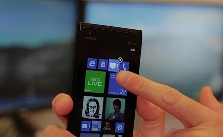 Se filtran las mejoras que Nokia traerá con Windows Phone 7.8