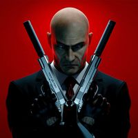 Hitman Absolution y la edición digital de RAGE llegan a Xbox One gracias a la retrocompatibilidad