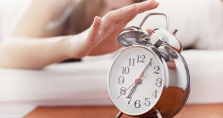 La nueva tendencia, levantarse a las cinco de la mañana: ¿podrías sobrevivir a ella?