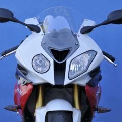 Foto 60 de 145 de la galería bmw-s1000rr-version-2012-siguendo-la-linea-marcada en Motorpasion Moto