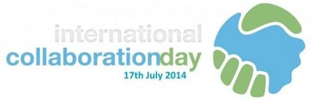 Mañana 17 de julio se celebra el segundo #iCollDay en tu ciudad