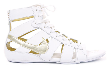 Zapatillas Nike Gladiator