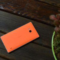 Baterías definidas por software: así quiere Microsoft mejorar la autonomía de la batería