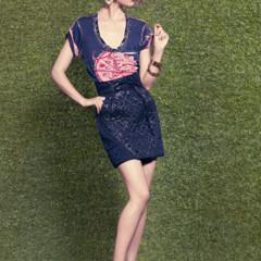 Foto 16 de 22 de la galería louis-vuitton-coleccion-crucero-2012 en Trendencias