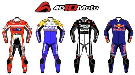 AG10Moto