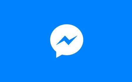 Facebook Messenger se actualiza y permite borrar mensajes, así se hace