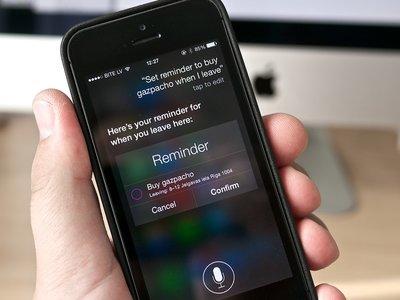 Los comandos de voz por ultrasonidos hacen extremadamente fácil hackear Siri, Cortana o Alexa