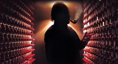 Red Obsession, o la obsesión de los chinos por el vino tinto