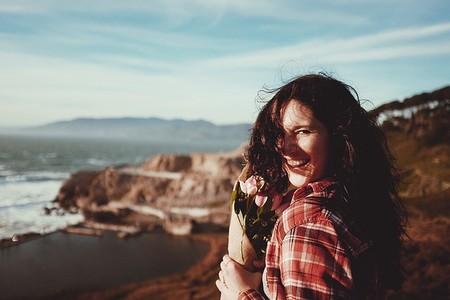 7 trabajos curiosos por los que te pagan y te diviertes
