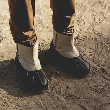 UGG y 3.1 Phillip Lim colaboran para darle una nueva cara a las clásicas botas para este invierno