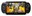 Habrá versión portátil de 'Borderlands 2' gracias a PS Vita [GC 2013]