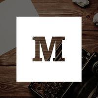 Medium no quiere anuncios, y presenta su modelo de suscripción de 5$ para pagar a los autores