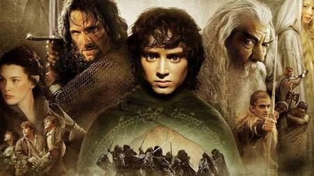La controvertida obra de Christopher Tolkien: 23 libros sobre la Tierra Media para seguir dando vida a la historia creada por su padre