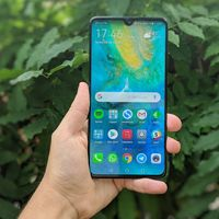 Crazy Weekend en Tuimeilibre: Huawei Mate 20 de 128GB por 529 euros