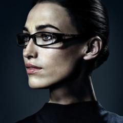 Foto 11 de 11 de la galería gafas-mercedes en Motorpasión