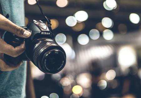 Mejor Mercado Foto Nikon Desaparezca 2