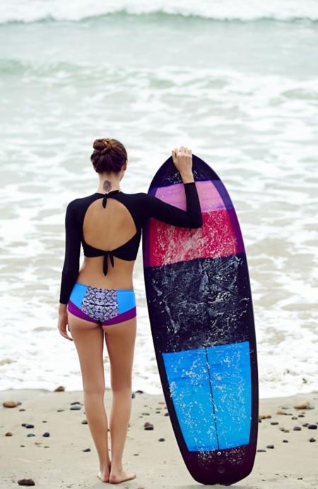 surf free people